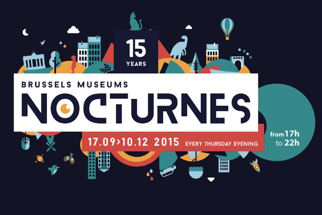 15eme-edition-des-nocturnes-des-musees