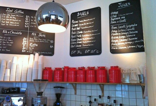 Jat-Cafe-bruxelles - 2015