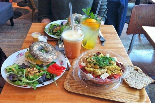 Jat-Cafe-bruxelles