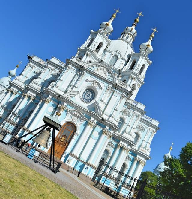 Les-ncontournables-a-Saint-Petersbourg-57