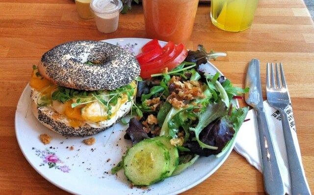 bagels Jat-Cafe-bruxelles