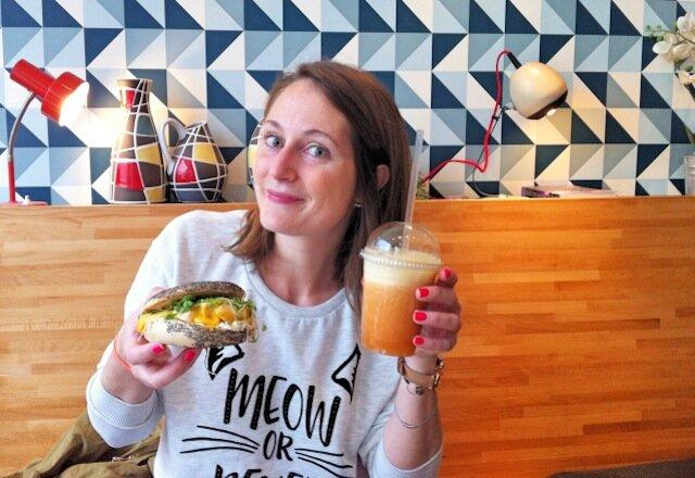 lolo - Jat-Cafe-bruxelles