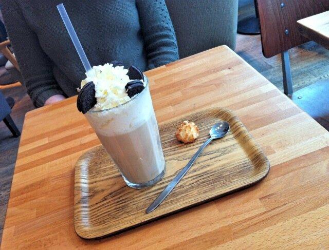 oreo - Jat-Cafe-bruxelles
