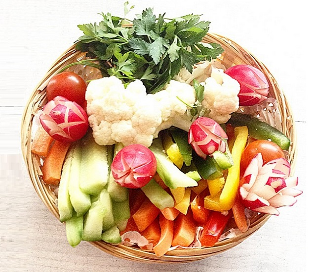 salade-detox