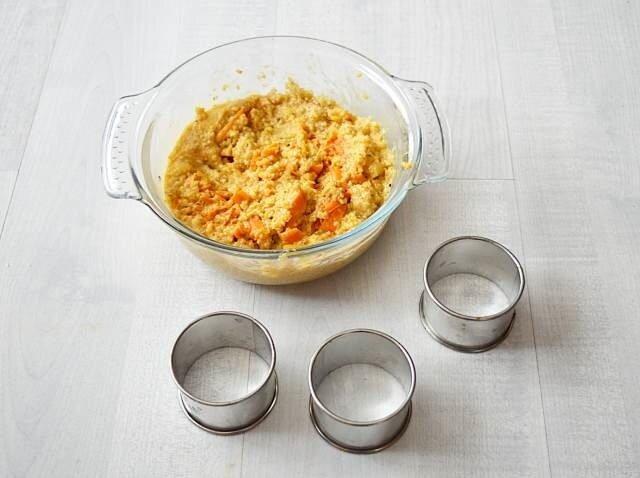 Galettes-quinoa-carottes-aux-epices-2