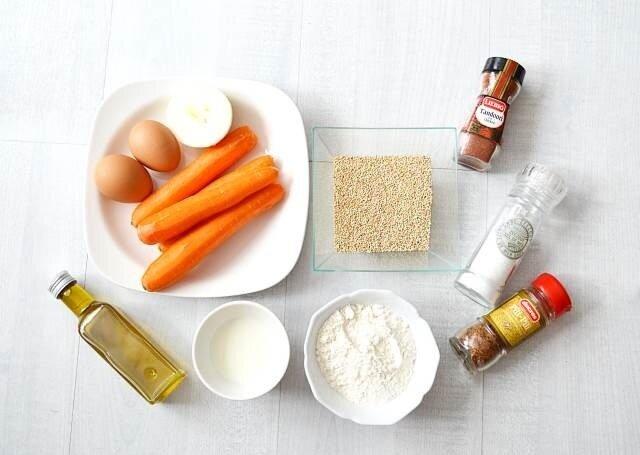 Galettes-quinoa-carottes-aux-epices-5