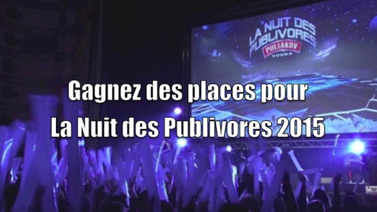 La-Nuit-des-Publivores-Poliakov-2015
