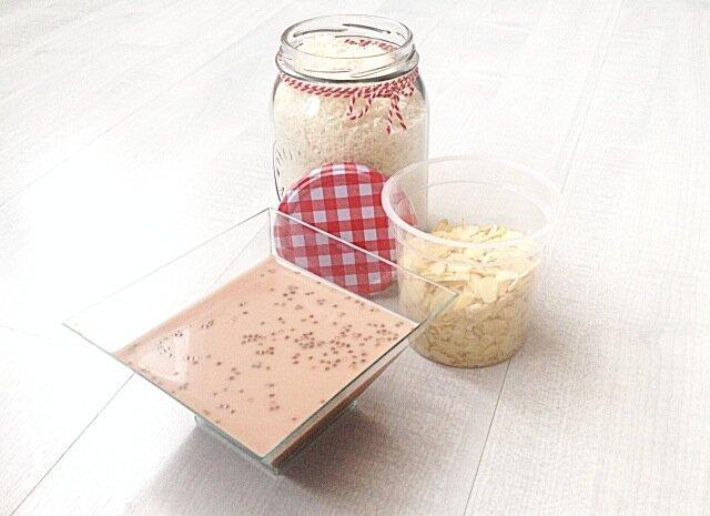 Recette-de-Chia-Pudding-5