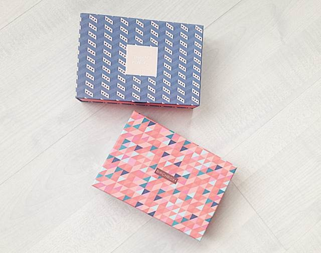 box-birchbox-2015