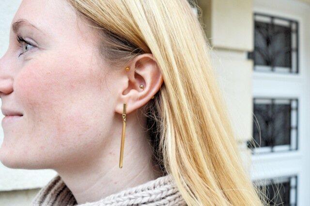 caro-boucles-oreilles