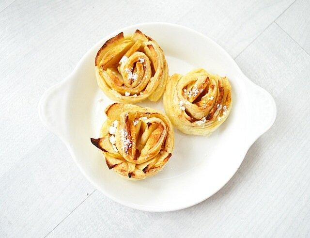 apple-roses-recette