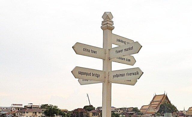 bangkok-itinéraire-10