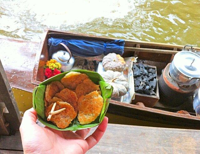 bangkok-itinéraire-15