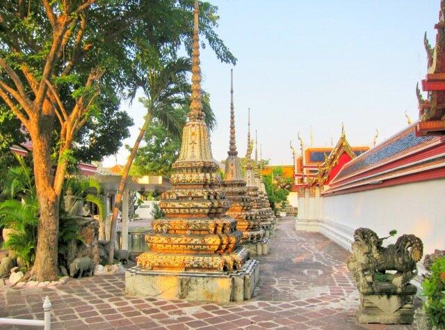 bangkok-itinéraire-21