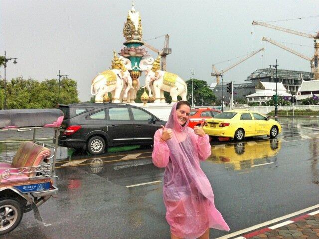 bangkok-itinéraire-3