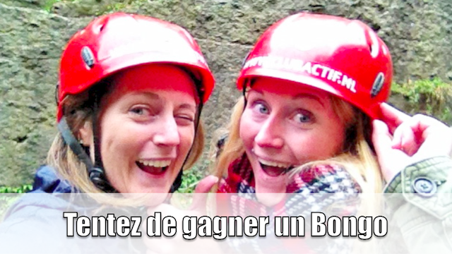 concours-bongo-a-gagner