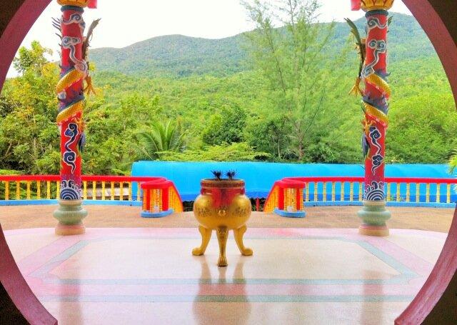 itineraire-koh-panghan-thailande-6