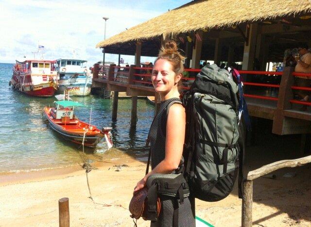 itineraire-koh-samui-thailande-35
