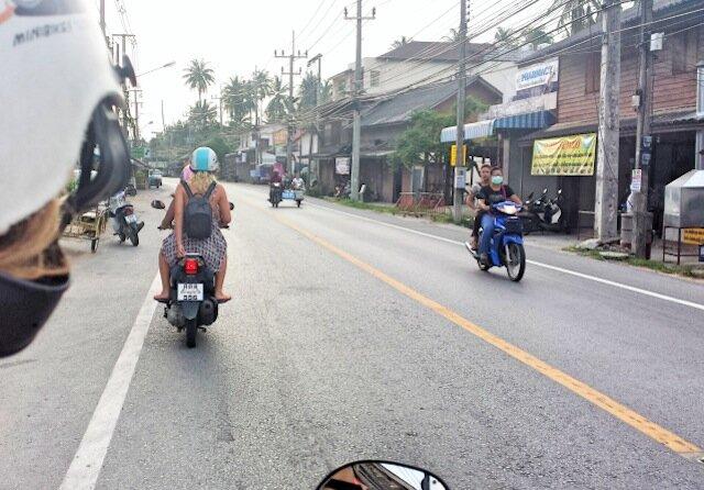 itineraire-koh-samui-thailande-8