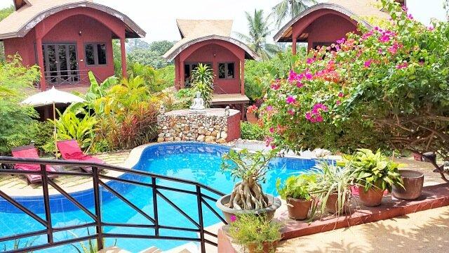 itineraire-koh-samui-thailande-1
