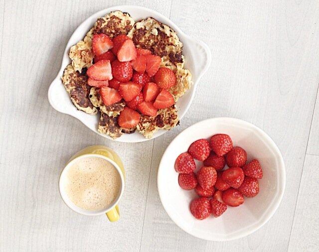 pancake-aux-flocons-avoine-4