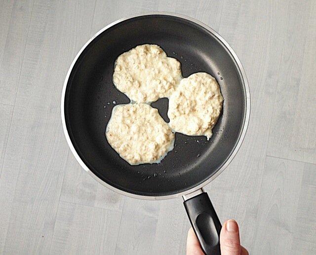 pancake-aux-flocons-avoine-5