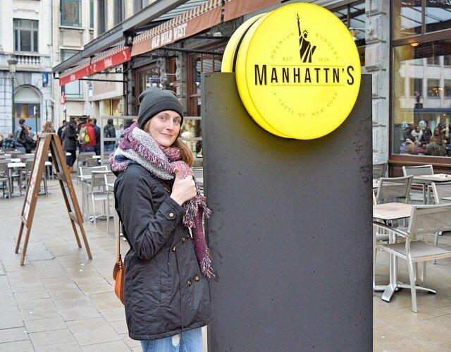 Manhattn-s-Burgers-bruxelles-12