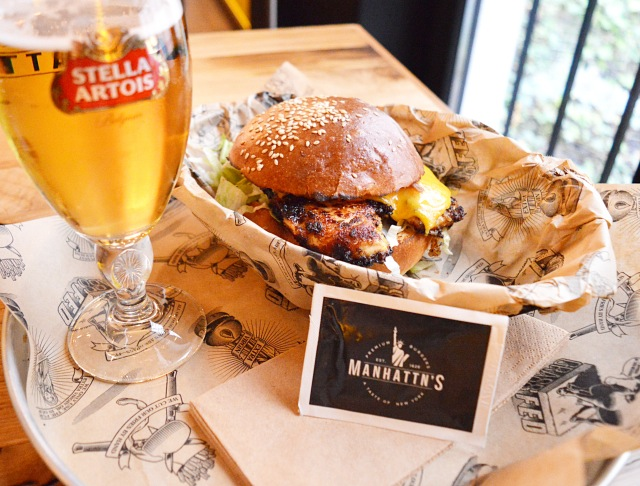 Manhattn-s-Burgers-bruxelles-13