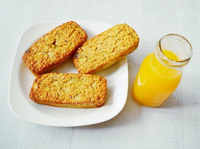Petits-gateaux-a-la-banane-et-flocons-d-avoine-3