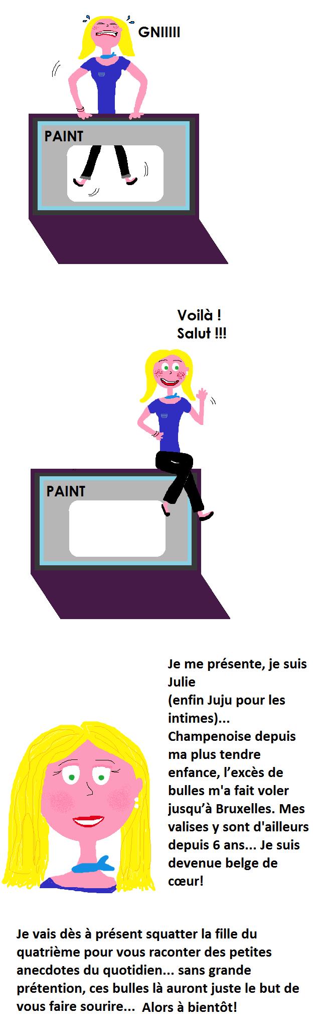 julie-rouchaud-dessin-2