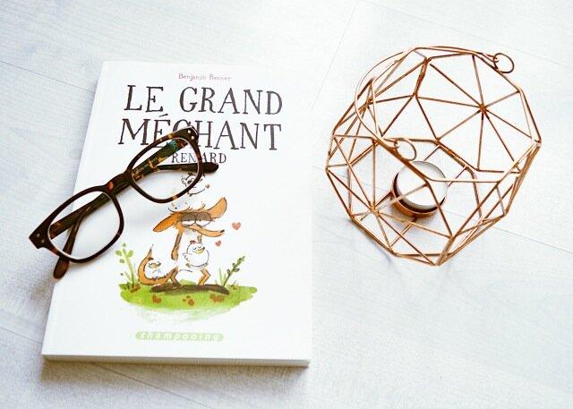 l-usine-a-lunettes-by-polette-1