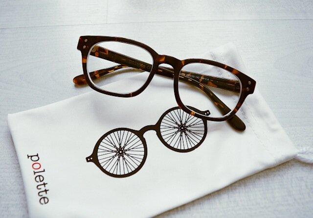 l-usine-a-lunettes-by-polette-11