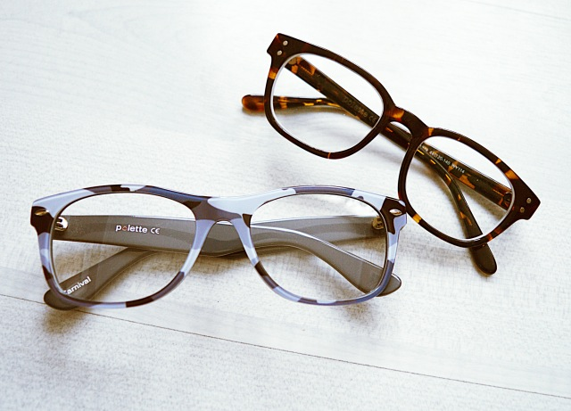 l-usine-a-lunettes-by-polette-3