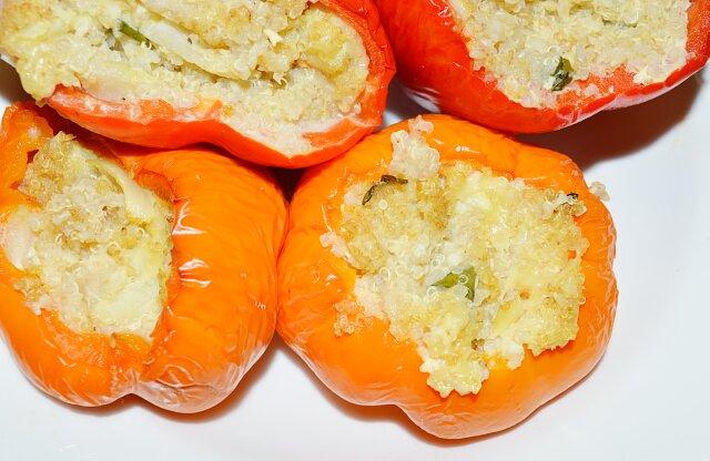 recette-poivrons-rouges-au-quinoa.2