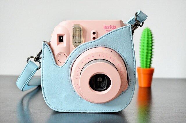 sac-instax-mini-8-accessoires