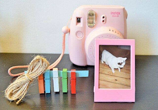 selfie-instax-mini-8-accessoires