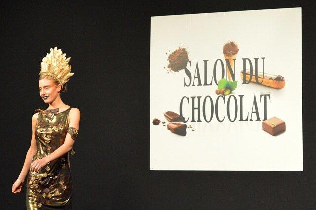 Le-Salon-du-Chocolat-de-Bruxelles-12