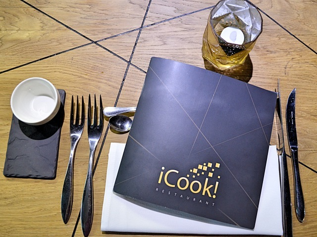 Restaurant-iCook-a-Mons-6