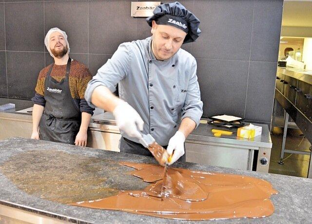 Zaabär-atelier-chocolat-bruxelles-13
