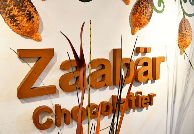 Zaabär-atelier-chocolat-bruxelles-14
