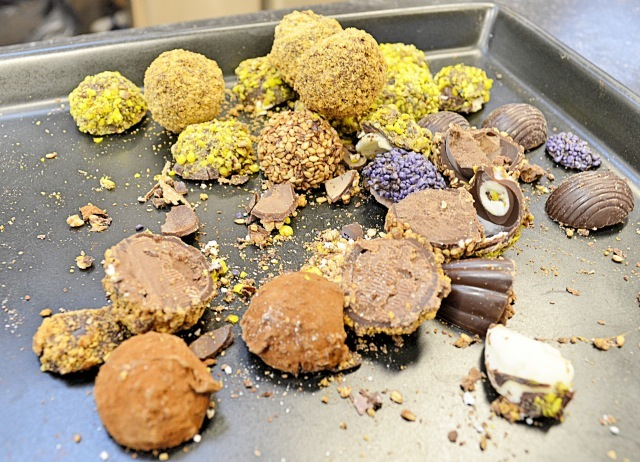 Zaabär-atelier-chocolat-bruxelles-16