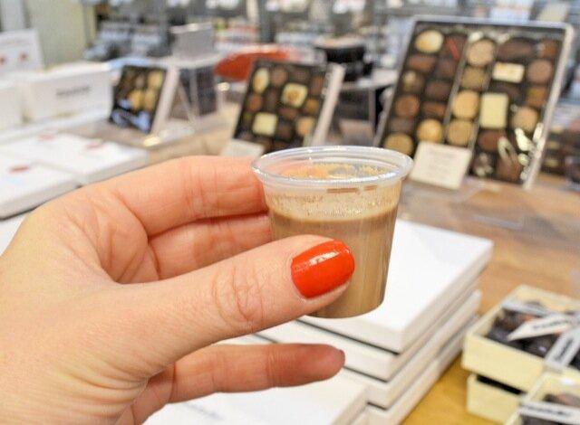 Zaabär-atelier-chocolat-bruxelles