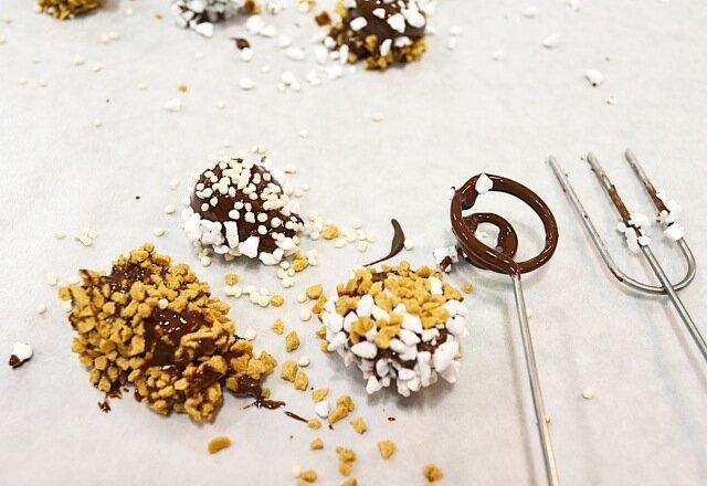 Zaabär-atelier-chocolat-bruxelles-4