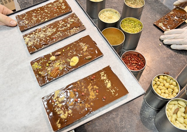 Zaabär-atelier-chocolat-bruxelles-5