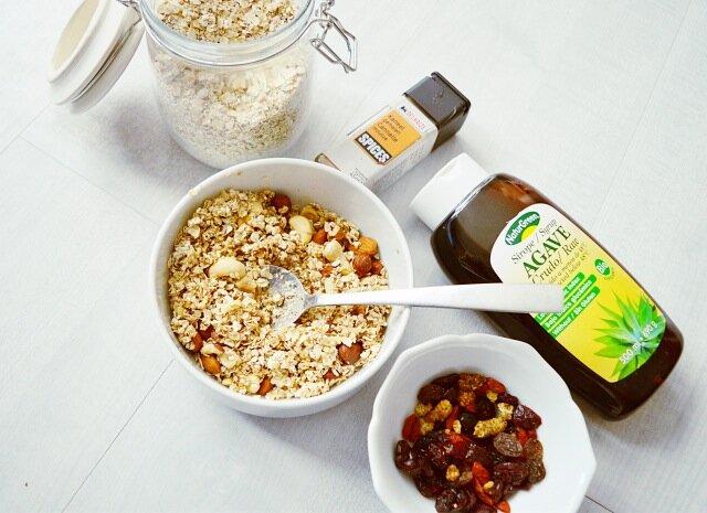 comment-faire-son-granola-maison-12