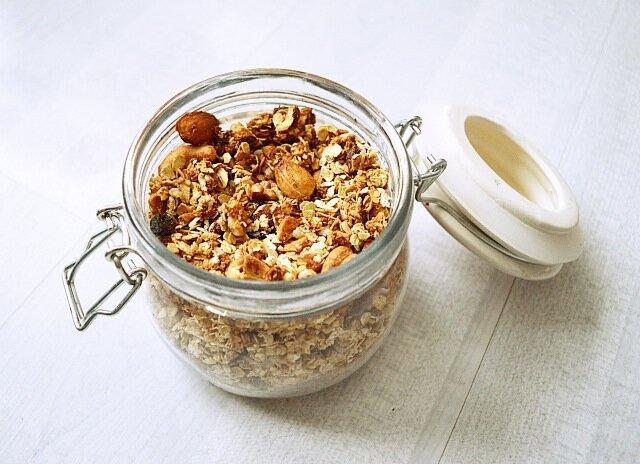 comment-faire-son-granola-maison-6