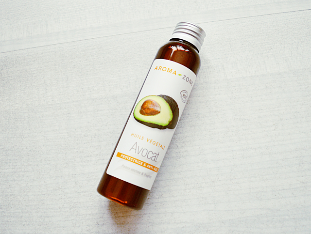 cosmetiques-bio-fait-maison-Aroma-zone-11