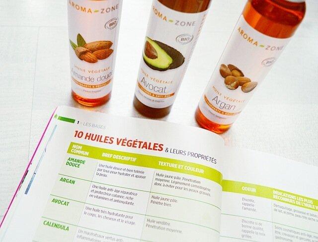 cosmetiques-bio-fait-maison-Aroma-zone-3