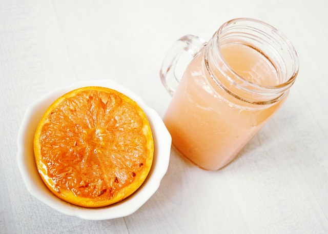 florida-grapefruit-11