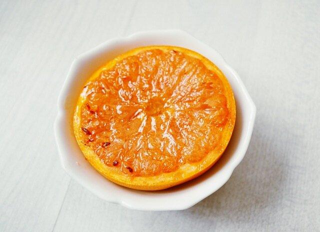 florida-grapefruit-12